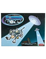 Cosmic Cows Board Game (Vertical)