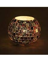 Giftsbymeeta Pretty T Light Holder for Home Décor Diwali Gift DIWALIGIFTS3566