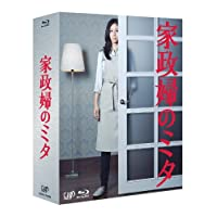 Blu-ray BOX