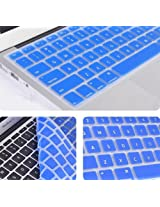 AE Silicone Compact Keyboard Skin Guard Cover Apple Macbook 11.6