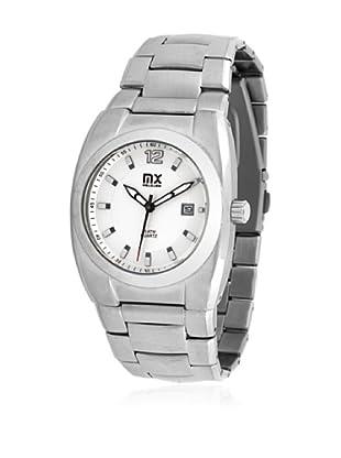 MX-Onda Reloj 16136