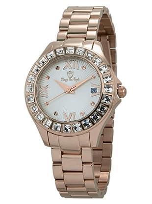 Hugo Von Eyck Reloj Antlia HE514-318_Oro