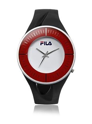 Fila Reloj FILA38-011-002
