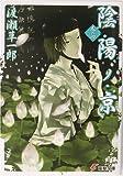 陰陽ノ京〈巻の4〉 (電撃文庫) (文庫)