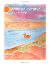 Andy Pa Eventyr