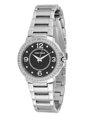 Time Force Reloj TF4021L01M
