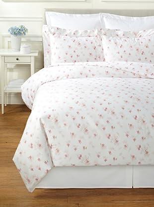 Errebicasa Ruggiada Duvet Set (Pink)