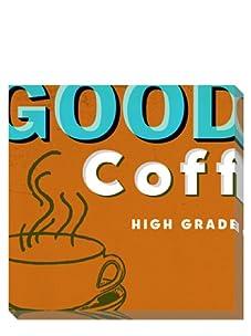 Art Classics Good Coffee