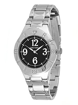 Time Force Reloj TF4038L01M