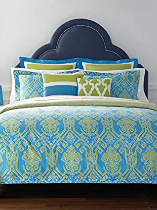 Happy Chic by Jonathan Adler Claire Reversible Comforter Set