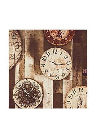 Wallity Reloj