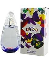 Kenzo Madly EDP Spray 80ml/2.7oz
