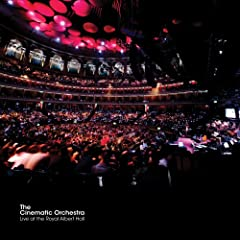 Live at the Royal Albert Hall [Live]N