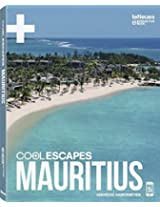 Cool Escapes Mauritius: Interactive Coffee Table Book (Insight Guides)