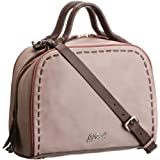 Anouk Girl's 1271 Mini Thatcher Cross Body Bag