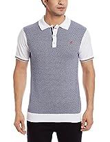 Daniel Hechter Men's T-Shirt