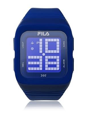 Fila Reloj FILA38-014-104