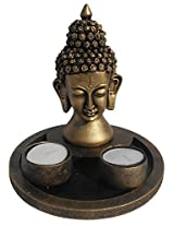 Diwali Gift Gautam Buddha Show Piece