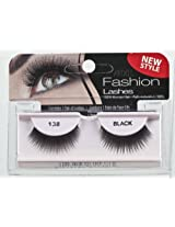 Ardell Fashion Lashes Pair - 138 (Pack of 4)