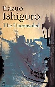 The Unconsoled (ペーパーバック)
