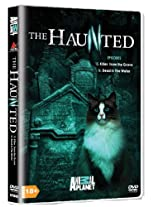 The Haunted: Killer from the Grave & Dead in the Water - Vol. 8