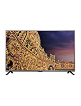 LG  32LB620B 81 cm (32 inches) LED 3D TV(Black)