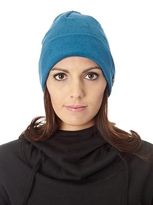 Foursquare Gorro Driver (azul oscuro)