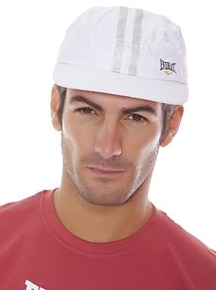 Everlast Gorra Cap (Blanco)
