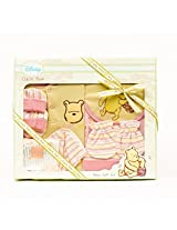 Infant Gift Box -Set of 8