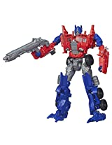 Transformers Movie 4 Generations Voyager