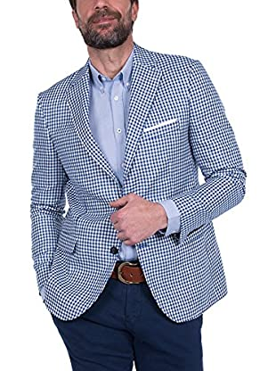 SIR RAYMOND TAILOR Blazer Jacket Kweek