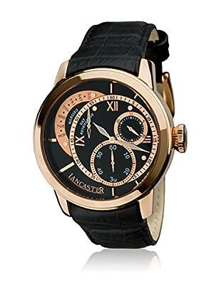 LANCASTER Reloj de cuarzo Man Narciso 40 mm