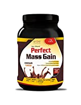Beyond Imagination Perfect Mass Gain 1KG