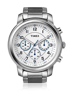 Timex Reloj T2N167