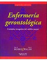 Enfermeria Gerontologica