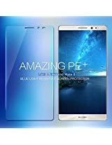 Nillkin Tempered Glass for Huawei Ascend Mate 8 PE+ Anti Blue Resist Screen