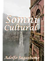 Somni Cultural (Catalan Edition)