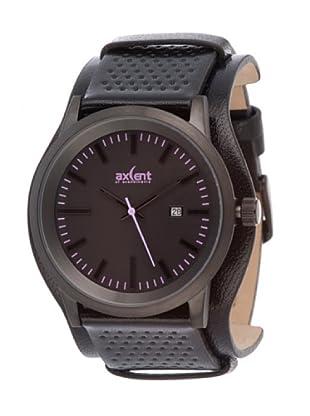 Axcent Reloj  Lifetime  X45711-037