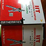 IIT foundation Class 10 Maths with solutions