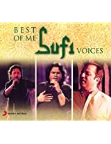 Best of Me - Sufi Voices