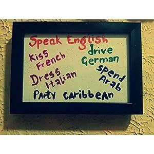 ART BEAT SPEAK ENGLISH PARTY CARIBBEAN