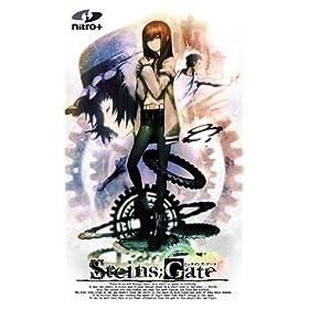: STEINS;GATE