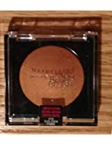 Maybelline Baked Blush Limited Edition #215 Golden Fuse by MAYBELLINE