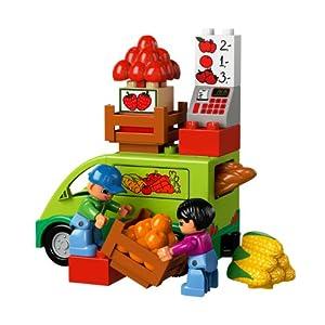 2011年2月発売のレゴロボット