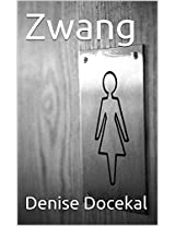 Zwang (German Edition)