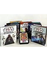 Star Wars eBook Gift Pack