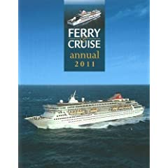 Ferry & Cruise Annual 2011