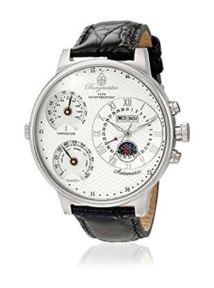 Burgmeister Reloj automático Man Montana  54 mm