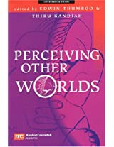 Perceiving Other Worlds (Literature & Drama)