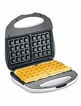 Proctor-Silex 26008Y Belgian Waffle Baker